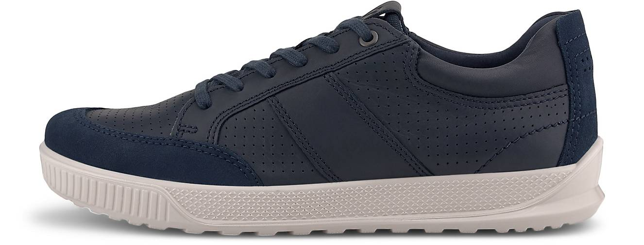 Ecco Sneaker BYWAY