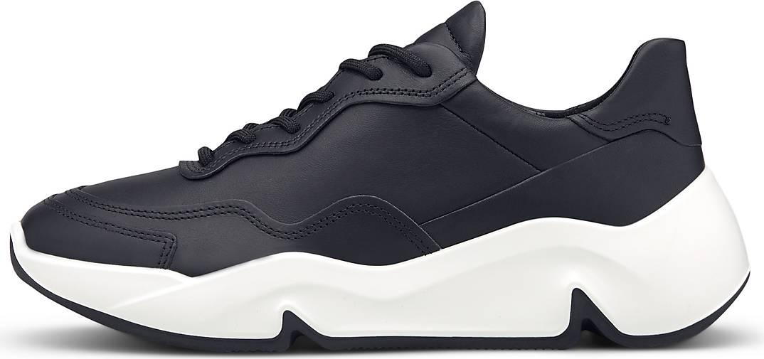 Ecco Sneaker CHUNKY
