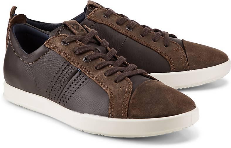 Ecco Sneaker COLLIN 2.0