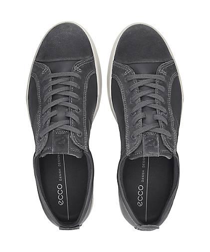 dunkel 0 2 Sneaker Herren Grau Collin WYCqaRwp