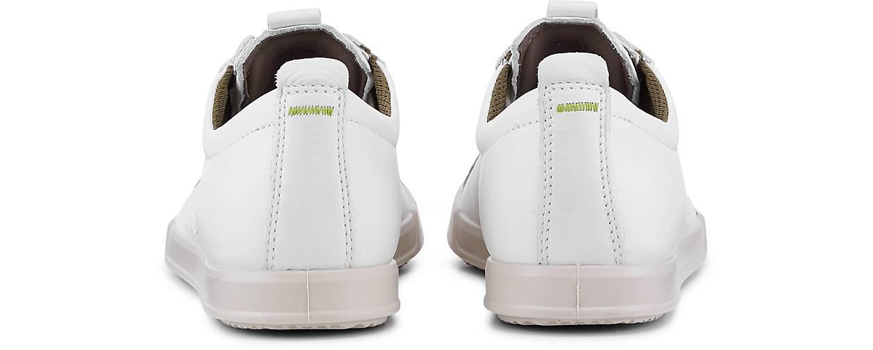 Collin Weiß Sneaker Herren 2 0 FUOnnw5q