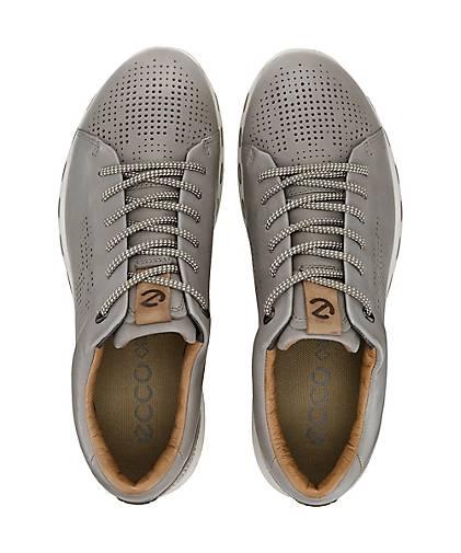 Ecco Herren Cool 2.0 Low Top: : Schuhe & Handtaschen