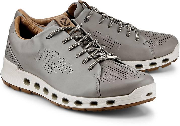 Ecco Sneaker COOL 2.0