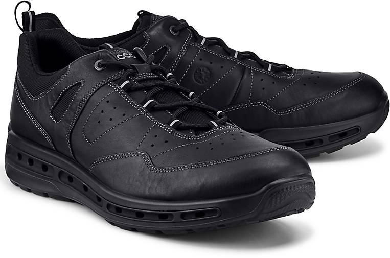 Ecco Sneaker COOL WALK