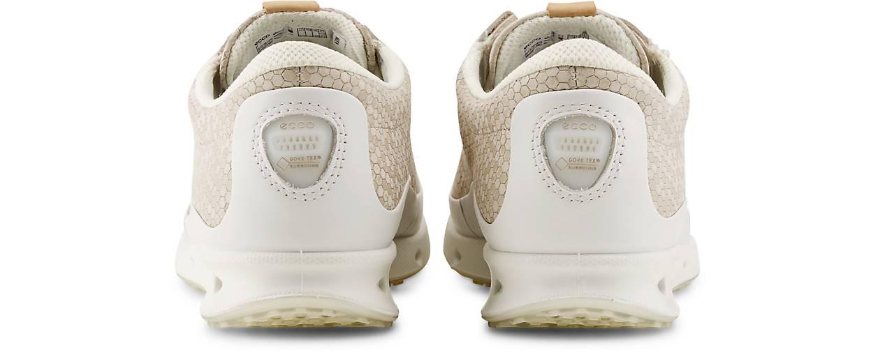 Cool Sneaker Sneaker Damen Cool hell Grau hell Sneaker Damen Damen Grau HOwxUdOqnX