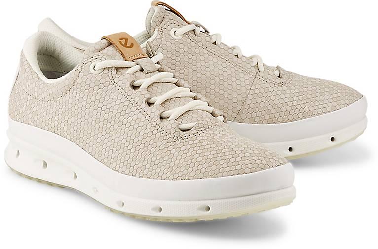 Ecco Sneaker COOL