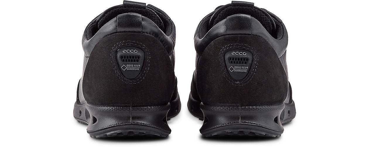 Schwarz Sneaker Damen Cool Sneaker Cool Damen Tqppfx1ZX
