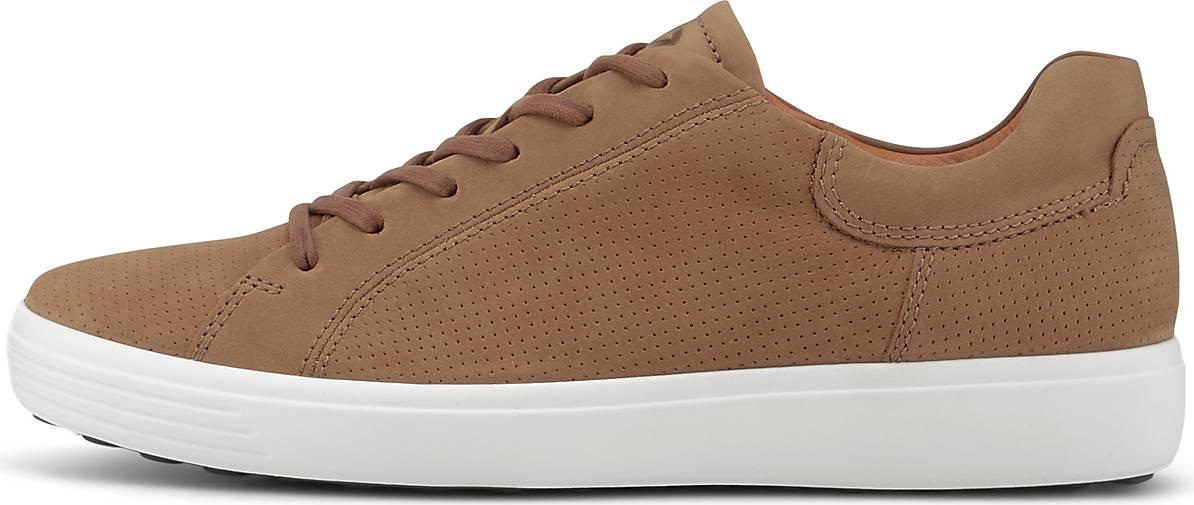 Ecco Sneaker ECCO SOFT