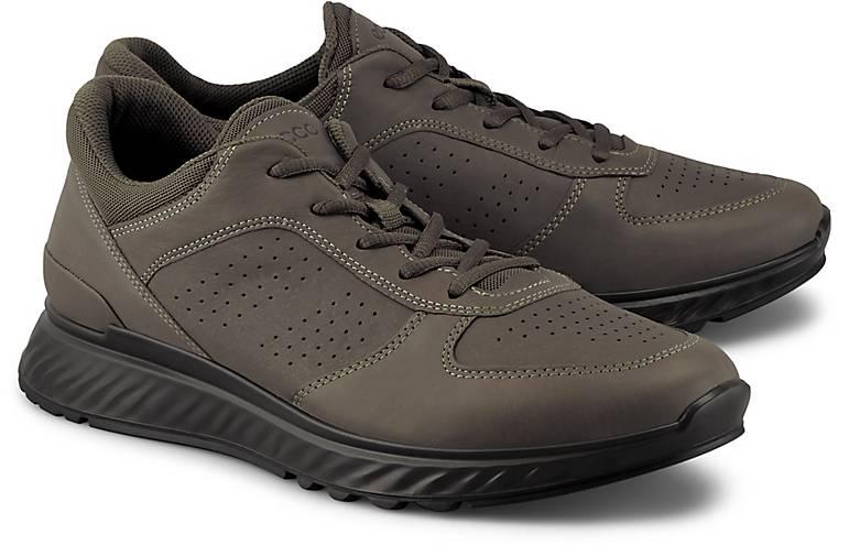 Ecco Sneaker EXOSTRIDE M