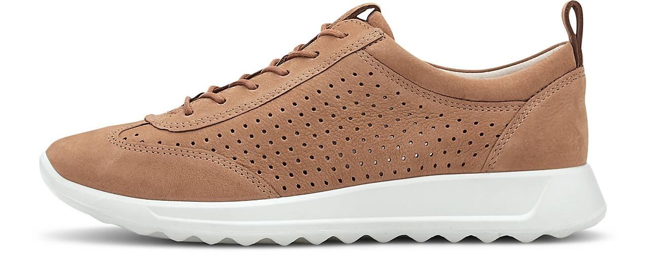 Ecco Sneaker FLEXURE RUNNER