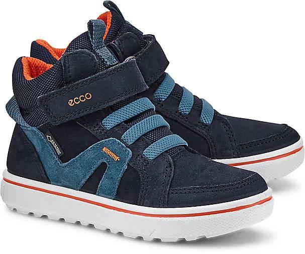 Ecco Sneaker GLYDER