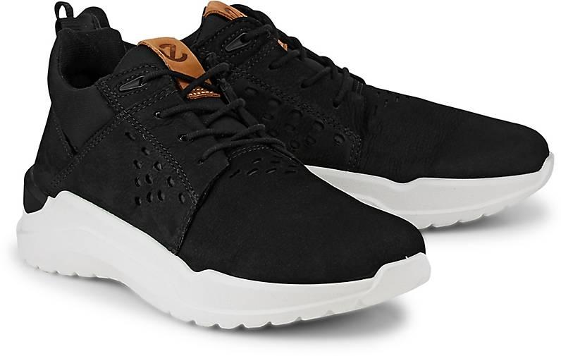Sneaker INTERVENE
