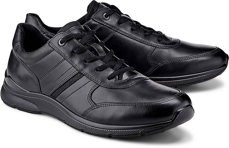 Ecco Sneaker IRVING