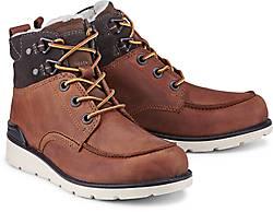 Ecco Sneaker JAYDEN