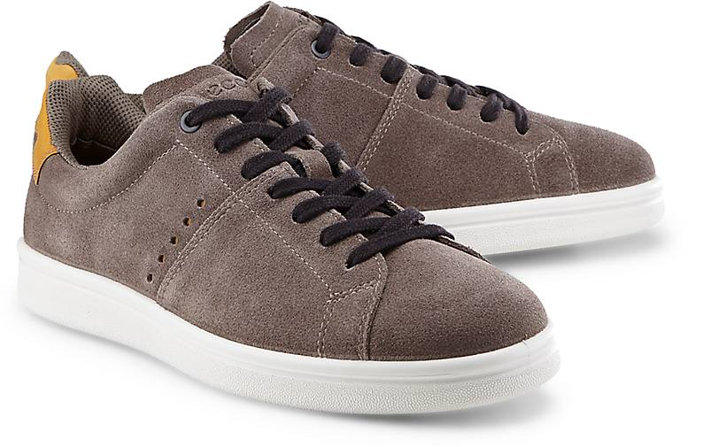 Ecco Sneaker KALLUM