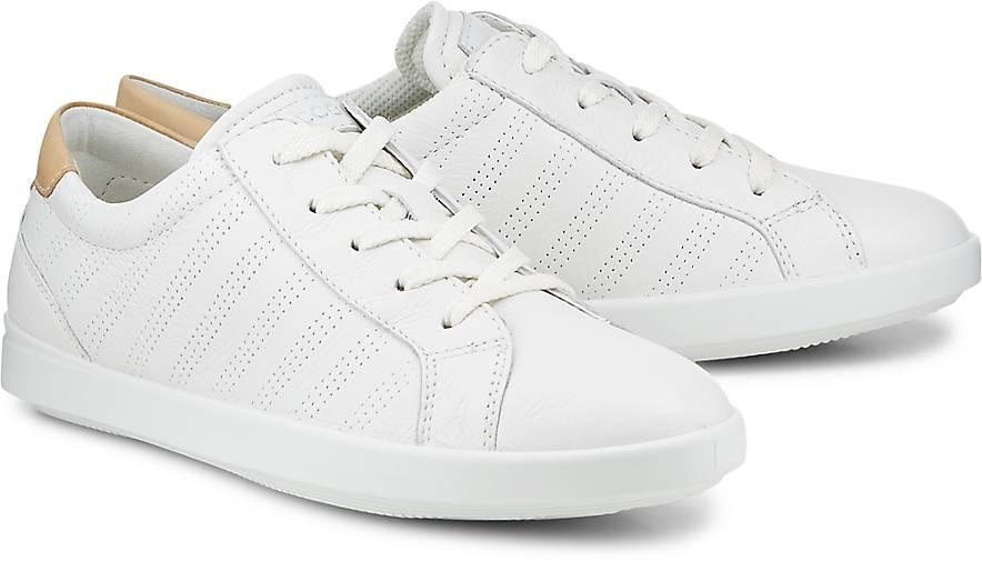 Ecco Sneaker LEISURE