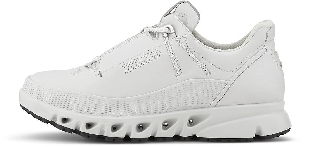 Ecco Sneaker MULTI-VENT W