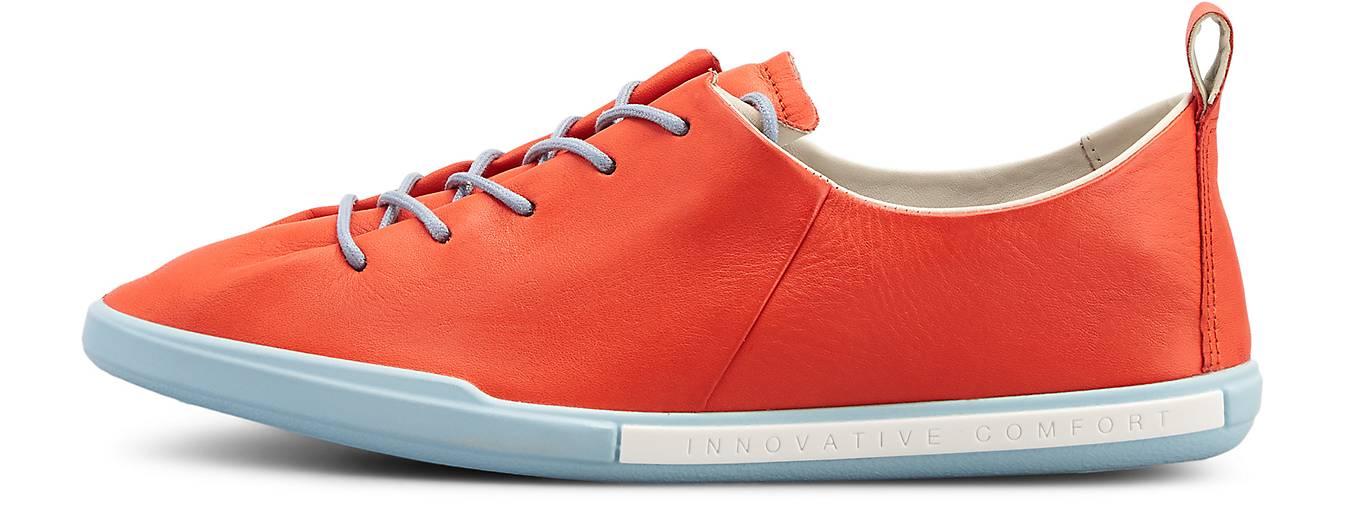 Ecco Sneaker SIMPIL II