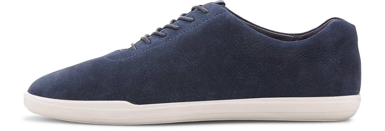 Ecco Sneaker SIMPIL W DIFFUSE