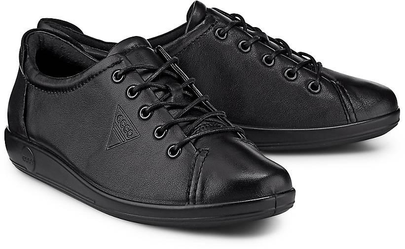 Ecco Sneaker SOFT 2