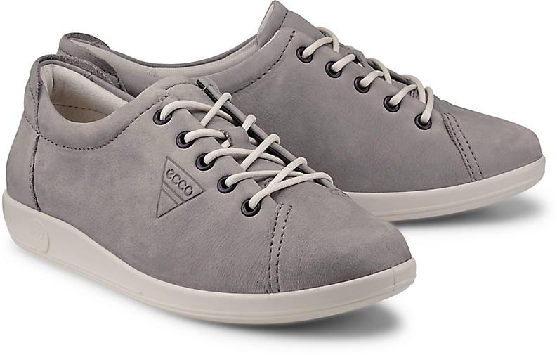 Ecco Sneaker SOFT 2.0