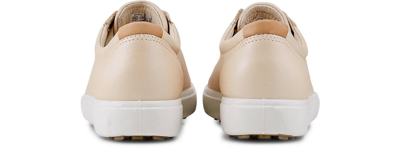 Soft Beige Damen Damen 7 Sneaker Sneaker xwBaCgxqF