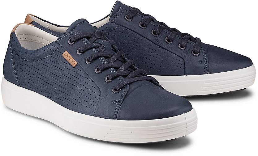 Ecco Sneaker SOFT 7