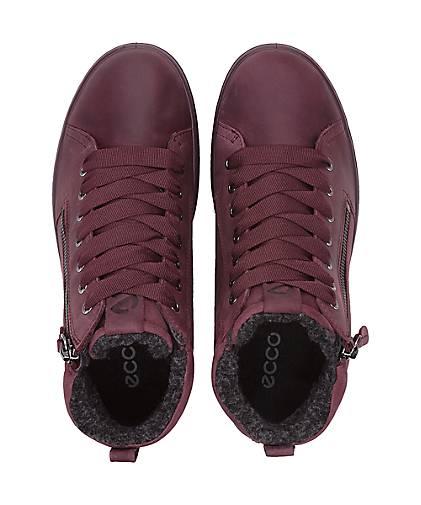 ... Ecco Sneaker SOFT 7 in bordeaux kaufen - 47706501 beliebte   GÖRTZ Gute  Qualität beliebte 47706501 ... a03f0f6502