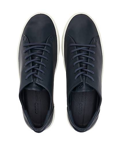 dunkel Damen Blau Soft Sneaker 8 qwxBUIv