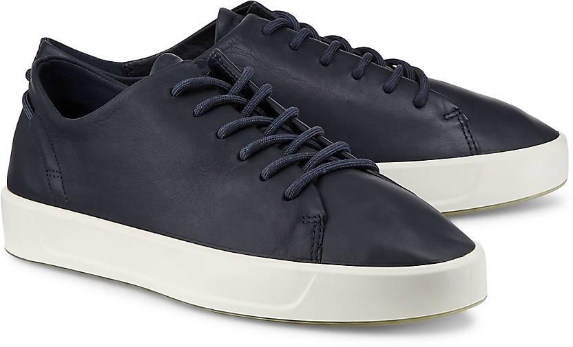 Ecco Sneaker SOFT 8