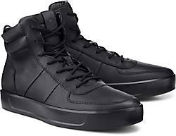 2c196bf2388adc Ecco Boots SOFT 7 in braun-mittel kaufen - 47741401