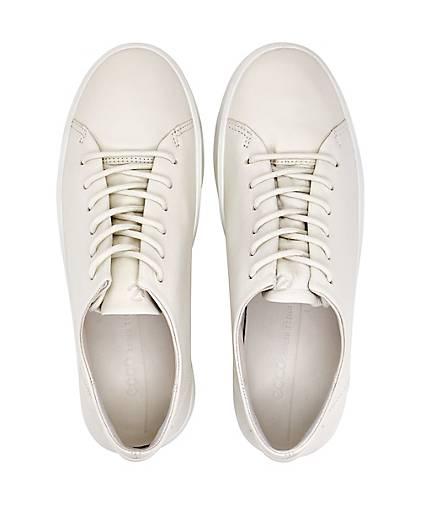 Soft Weiß Soft Damen Sneaker Damen 8 8 Soft Weiß Damen Sneaker Sneaker qtrtAa