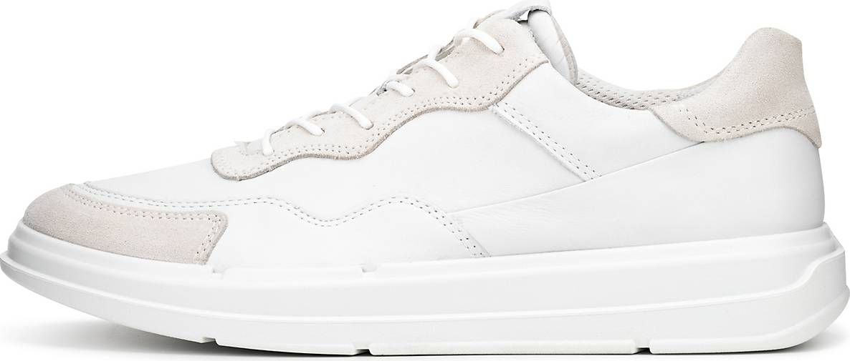 Ecco Sneaker SOFT X M
