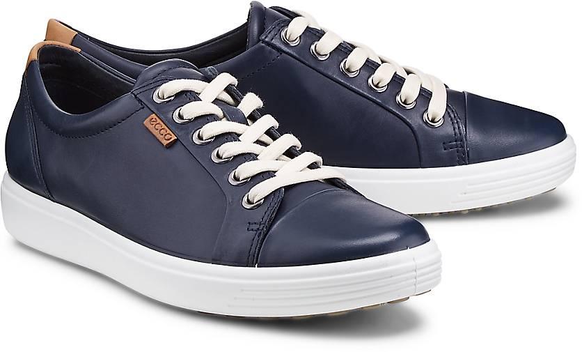 Ecco Sneaker SOFT