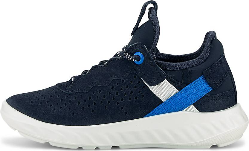 Ecco Sneaker SP.1 LITE K