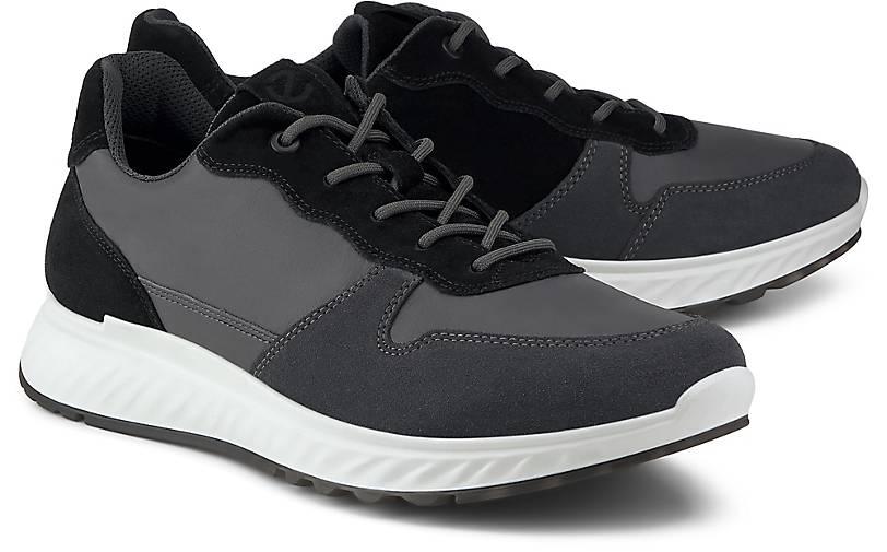 Ecco Sneaker ST. 1