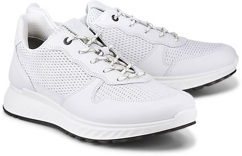 Herren Sneaker St 1 Sneaker Weiß St 1 Weiß Herren g7xxnvWz