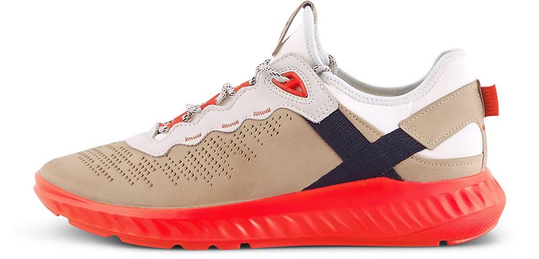 Ecco Sneaker ST.1 LITE M