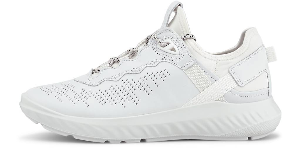 Sneaker ST.1 LITE W