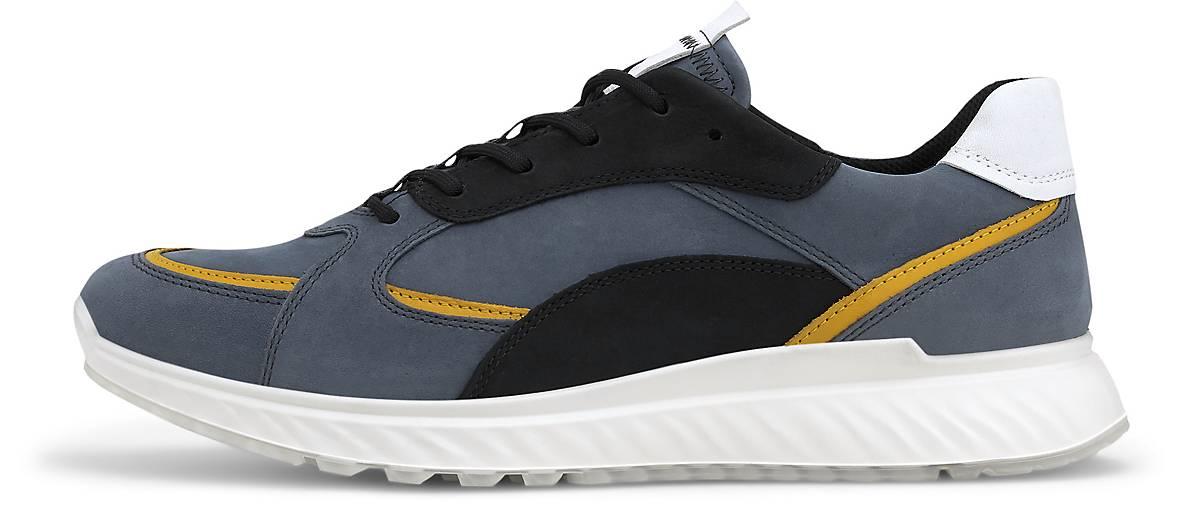 Ecco Sneaker ST.1 M