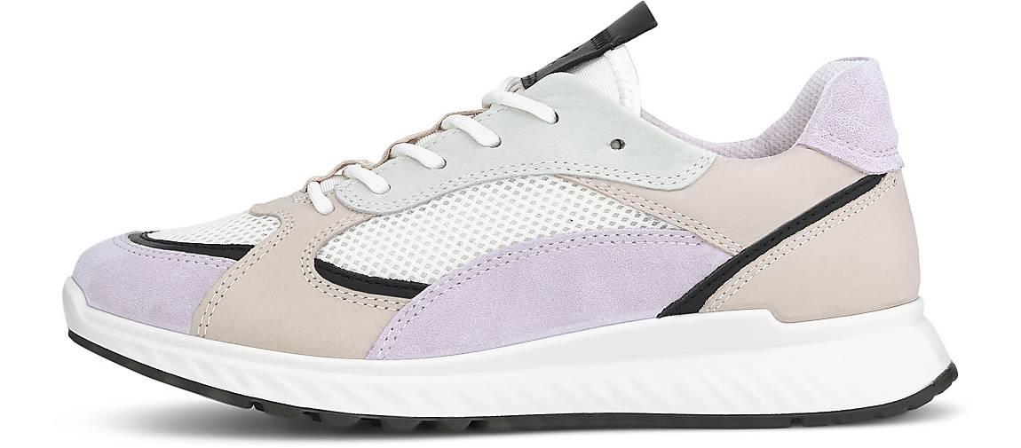 Ecco Sneaker ST.1 W