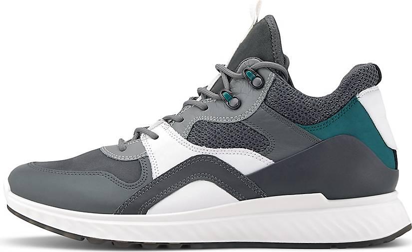 Ecco Sneaker ST.1