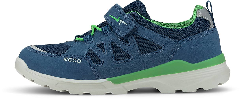 Ecco Sneaker URBAN HIKER