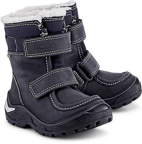 Ecco Stiefel SNOWRIDE