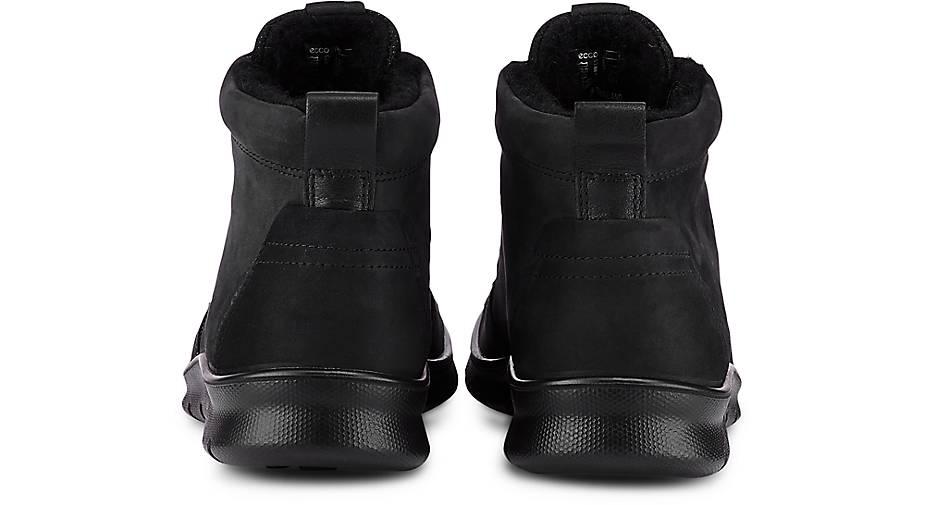 ... Ecco Stiefelette BABETT 47708401 in schwarz kaufen - 47708401 BABETT    GÖRTZ 67ecaf ... df803655bf