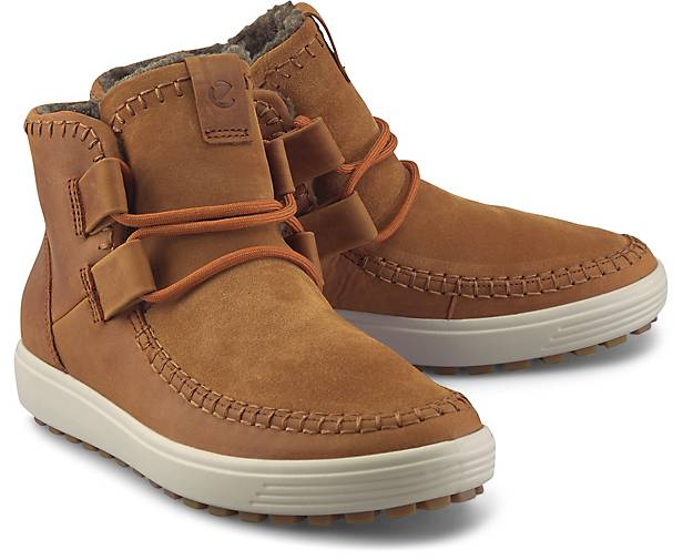 Winter Soft W Boots 7 Tred F1TluJcK3