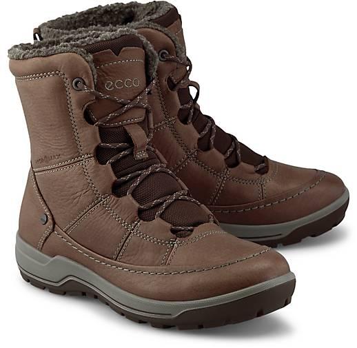 Ecco Winter-Boots TRACE LITE