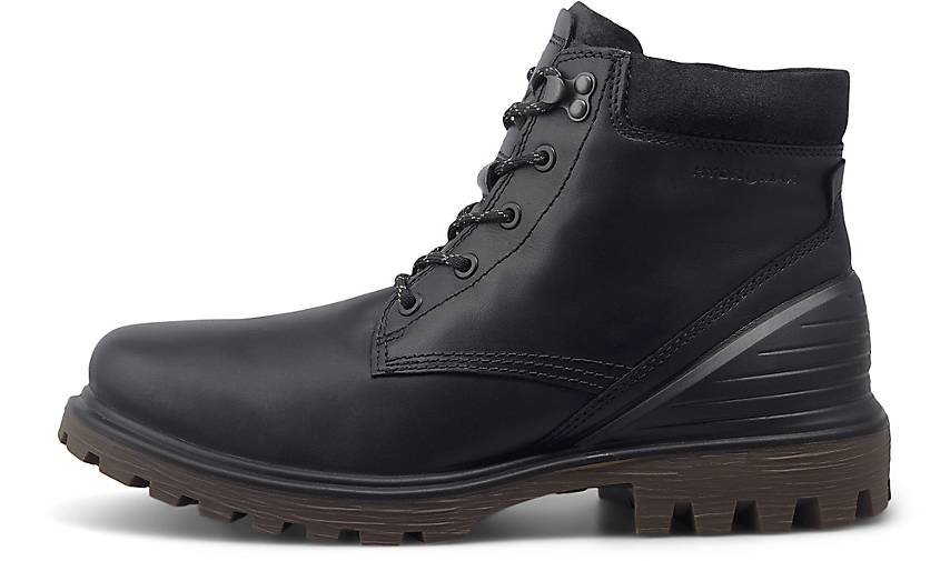 Ecco Winter-Boots TREDTRAY M