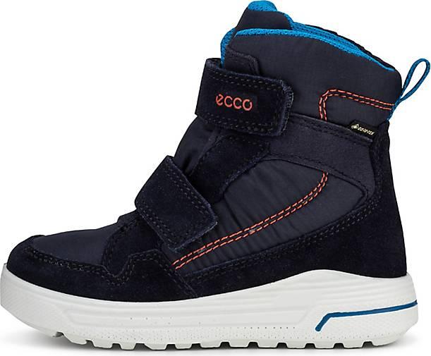Ecco Winter-Boots URBAN SNOWBOARDER