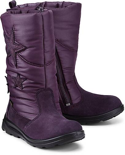 Ecco Winter-Stiefel JANNI